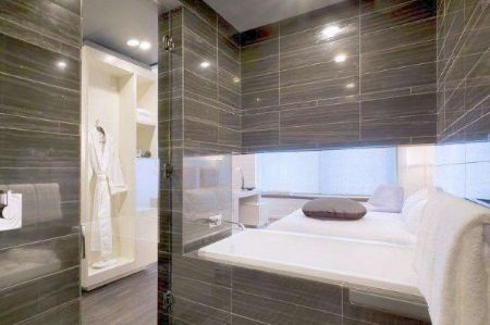 适老化卫浴会是未来新趋势检测仪器
